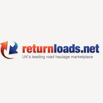 A Guide To Becoming An Owner Driver - Return Loads