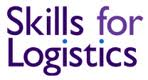 Logistics guild launched by SfL