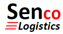 Senco Logistics LTD