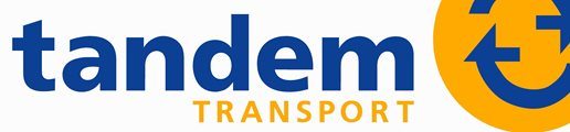 Tandem Transport Limited
