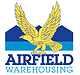 Airfield Warehousing Ltd