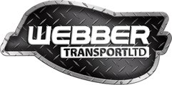 Webber Transport Ltd