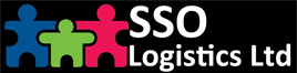 SSO Logistics Ltd