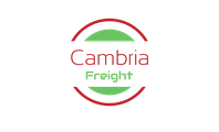 Cambria Freight Ltd