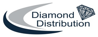 Diamond Distribution Ltd