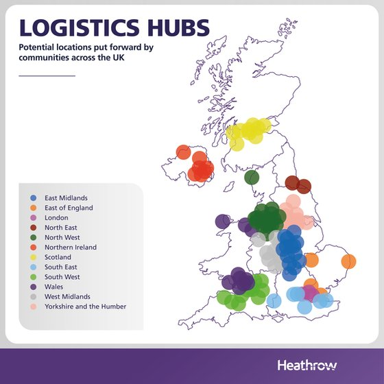 Logistics-news-heathrow.png