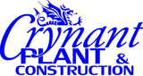 Crynant Plant and Construction