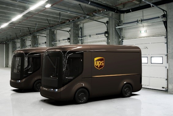 ups-electric-vehicle.jpg