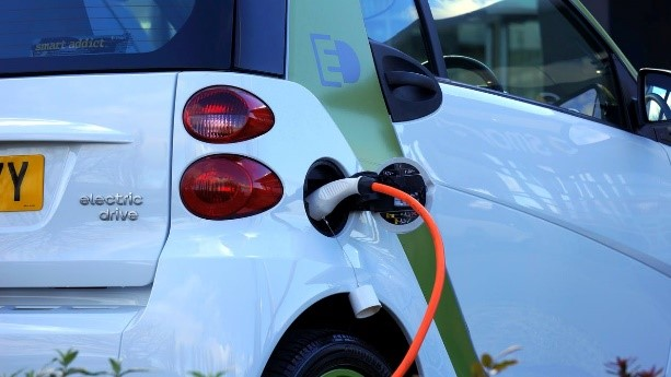 London Mayor plans to make electric-based vehicles the standard for firms in cities
