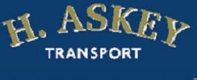 H Askey Transport