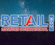 Retail Logistics International