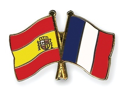 Industry concerns on immigration in France/Spain