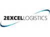 2 Excel Logistics Ltd