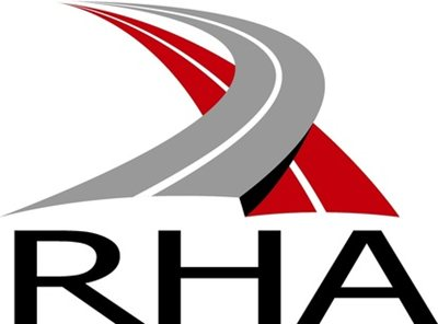 RHA insist fuel duty revenue should be used to fund more drivers