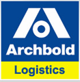 Archbold Logistics - Heywood