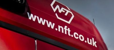 NFT Distribution sees pre-tax losses over £30M for 2019