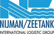 Nijman/Zeetank International