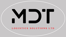 MDT Logistic Solutions Ltd