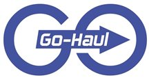 Go-Haul Limited