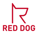 Red Dog Transport