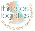 Thrasos Solutions Ltd