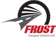 Frost Transport Solutions Ltd