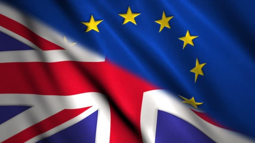 More Brexit uncertainty for hauliers