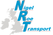 Nigel Roe Transport