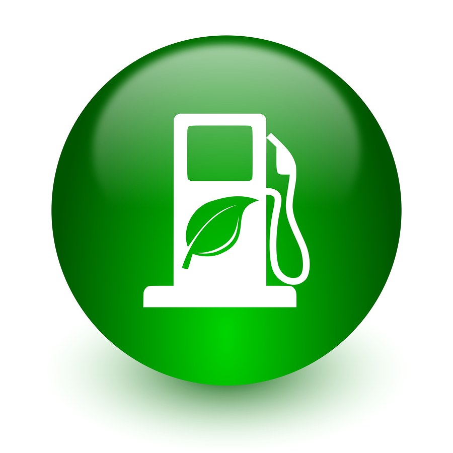 New biofuel targets to Increase use in transport industry