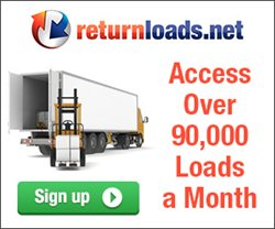 Return-Loads-300250.jpg