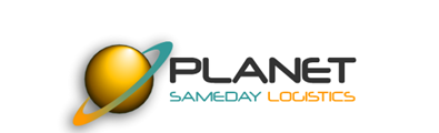 Planet Sameday Logistics Limited