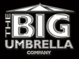 The Big Umbrella Company Ltd