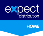 Expect Distribution Ltd