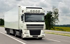 Hundreds of lorry drivers in breach of driver hours