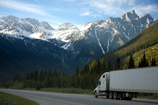 Less Protection for Hauliers
