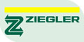 Ziegler UK Ltd