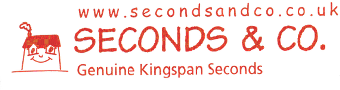 Seconds and Co