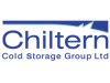 CHILTERN COLD STORAGE GROUP