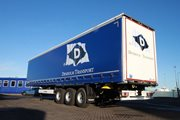 Denholm UK Logistics Ltd