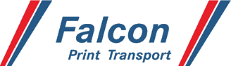 Falcon Transport Limited