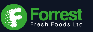 Forrest Fresh Foods Ltd