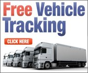 Free Vehicle Tracking banner