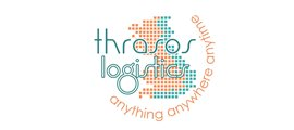 Thrasos Solutions Limited
