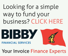 Bibby-Financial-Services.png