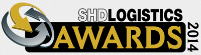 TLT shortlisted in multimodal category for SHD Logistics Awards