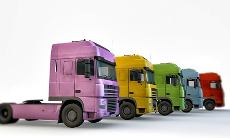 How will new immigration plans affect haulage