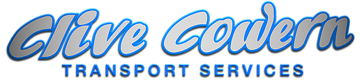 Clive Cowern Transport Ltd