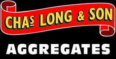 Chas Long & Son (Aggregates) LTD