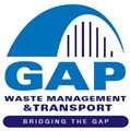 GAP Waste Management & Transport