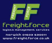 Freightforce